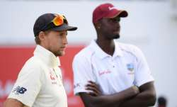 ecb, england vs west indies, eng vs wi, eng vs wi test series