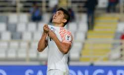 sunil chhetri, happy birthday sunil chhetri, sunil chhetri birthday, sunil chhetri india, happy birt