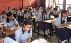 Haryana schools to reopen from July 27 for teachers, non-academic staff