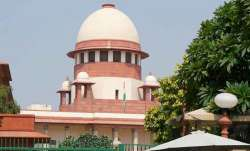 neet exam postponement, neet postponement, neet plea in supreme court, neet exam 2020, neet postpone