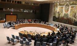China once again fails to rake up Kashmir issue at UN Security Council