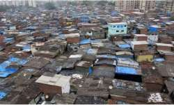Dharavi COVID-19 tally reaches 2,392; only 86 active cases now