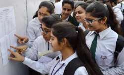 RBSE Board Exams 2020: Rajasthan 12th Science Result 2020 declared.