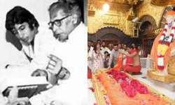 Happy Guru Purnima 2020: Amitabh Bachchan to Shilpa Shetty, celebs pay tribute to their 'gurus'