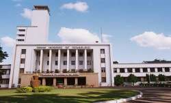 IIT Kharagpur will announce final results after July 8: Director