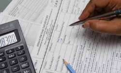 Income Tax Department amends TDS form, makes it more comprehensive