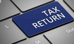 ITR Filing FY 19-20: Key dates and things to remember