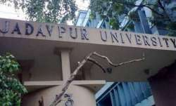 Jadavpur University opts for 70:30 evaluation format for final semester in engineering