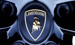 Lamborghini India banks on healthy order book to prevent sales decline