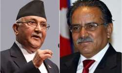 Nepal's ruling communist party's meet to decide PM's future deferred again