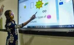Online classes for Tamil Nadu govt school students after July 13
