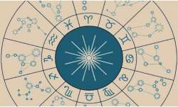 Horoscope Today July 8, 2020: Know astrology prediction for Gemini, Virgo, Leo and others