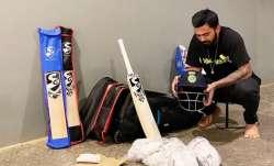 kl rahul, kl rahul india, kl rahul twitter, kl rahul instagram, kl rahul team india, cricket, cricke