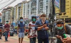 Kerala govt extends COVID-19 regulations till 2021: Masks compulsory, gatherings banned   Guidelines