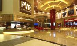 PVR, INOX shares zoom up to 18 per cent as cinemas to reopen from Oct 15