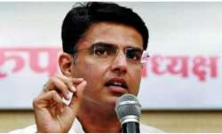 Rajasthan,sachin pilot,ashok gehlot,Rajasthan Crisis LIVE Updates,sachin pilot,rajasthan,congress,as