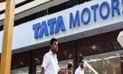 Tata Motors brings in six-month EMI holiday scheme on select models