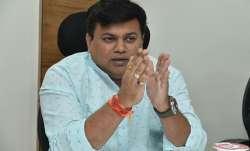 Cancel examinations: Maharashtra minister to HRD Ministry