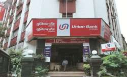 Home loans gets cheaper as Union Bank cuts MCLR by 20 bps, effective from tomorrow