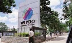Wipro, Staff, lay offs, Rashid Premji, COVID19 pandemic