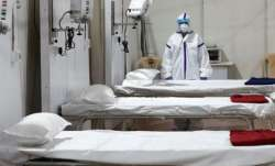 Hyderabad private hospital barred from Covid treatment
