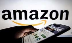 209 small-medium business sellers became crorepatis in 48 hours in India, says Amazon
