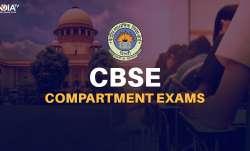 cancel cbse compartment exams, cbse compartment exams, compartment exams supreme court, cbse latest