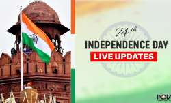 74th independence day india, india 74th independence day, pm modi red fort address, pm modi address