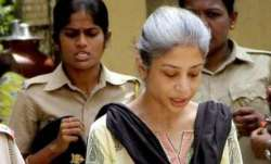 Sheena Bora murder case: Court rejects Indrani Mukherjea's bail plea