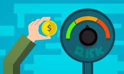 How to Diversify your Investment Portfolio?