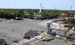 Tamil Nadu extends COVID-19 lockdown till October 31 with some more relaxations