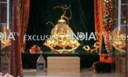 Ram Mandir Bhoomi Pujan: Time, Shubh Muhurat, Puja Vidhi and importance of 32-seconds