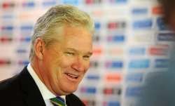 Dean Jones picks his choice to open the innings for KKR in IPL 2020