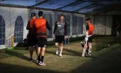 new zealand, australia, bangladesh, pakistan, west indies, new zealand cricket