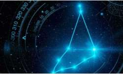 Horoscope Raksha Bandhan August 3, 2020: Check astrology predictions for Pisces, Aries, Cancer and o