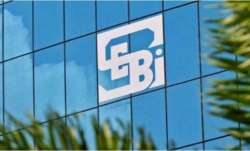 Sebi to set up virtual museum of securities market