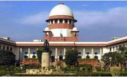 Supreme court physical hearing, physical hearing in supreme court, physical hearing,