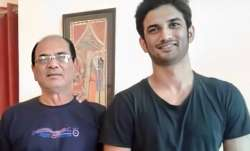 Sushant Singh Rajput's family releases hard-hitting 9-page-long letter, allege actor's murder
