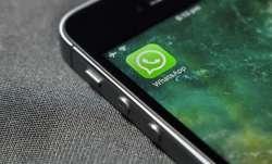 whatsapp, facebook, whatsapp messaging app, app, apps, whatsapp app, whatsapp for android, whatsapp