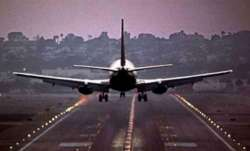 Direct flights between Amritsar, Nanded to restart from November 10