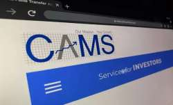 CAMS IPO Open For Subscription: From valuation, price to expectations | Key things to know before yo