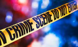 Mass shooting in New York's Rochester, several injured
