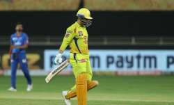 csk, ipl 2020, chennai super kings, indian premier league 2020, chennai super kings 2020