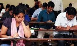Maharashtra CET 2020: MHT CET revised datesheet released. Check here