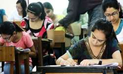 Assam CEE result 2020 declared