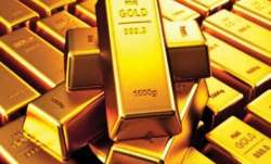 Kerala gold scam: Vijayan's ex-aide, main accused questioned for 9 hrs (Representational image)