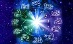 Horoscope Today, Astrology Oct 1, 2020 (Bhavishyavani): From Cancer, Leo to Libra– know about your d