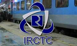 Govt plans to sell 15-20 per cent stake sale in IRCTC via OFS