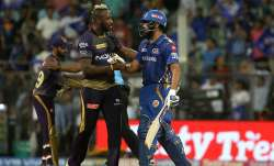 kkr, mi, kkr vs mi, ipl 2020, indian premier league 2020, kkr vs mi ipl 2020, kkr vs mi preview