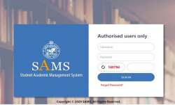 Odisha CPET Admit Card 2020 released. Direct link to download